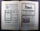 suesserotts-illustrierter-kolonial-kalender-1910.7