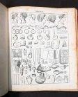 systematische-bildergalerie-zur-allg-dt-real-encyclopaedie-um-1830-m-vielen-lithos.6